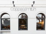 Photo of Coppersmith Hotel