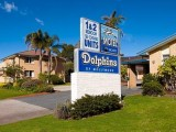 Photo of Dolphins of Mollymook Motel