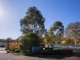 Photo of Best Western Warragul Motel