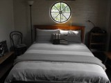 Photo of Aggie's Bed and Breakfast