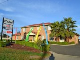 Photo of Motel 359