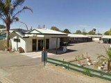 Photo of Oval Motel - Murray Bridge