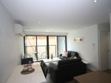 Photo of RNR Serviced Apartments North Melbourne