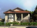 Photo of Roebil House