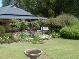 Photo of Chauvel Park Bed & Breakfast