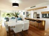Photo of Maggies Beachfront Apartments