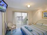 Photo of Lorne Ocean Sun Apartments