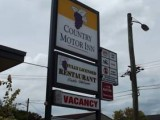 Photo of Country Motor Inn
