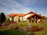 Photo of Aspect Tamar Valley Resort