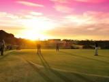 Photo of Mercure Portsea Golf Club and Resort