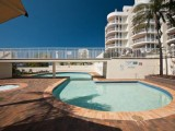Photo of Osprey Apartments