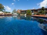 Photo of Club Mulwala Resort