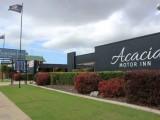 Photo of Acacia Motor Inn