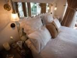 Photo of Mornington Bed & Breakfast