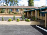 Photo of Econo Lodge Armidale
