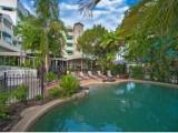 Photo of Cairns Sheridan Hotel