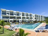 Photo of Beachside Magnetic Harbour Apartments