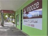 Photo of Snooze Inn