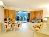 Photo of Coral Sea Vista Apartments