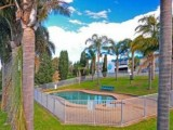 Photo of Shellharbour Resort and Conference Centre
