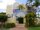 Photo of Portobello Resort Apartments