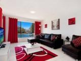 Photo of Apartment Crompton Court 2