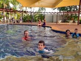 Photo of Club Tropical Resort Darwin