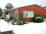 Photo of AAA Granary Accommodation