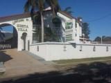 Photo of Siesta Villa Motor Inn