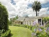 Photo of Chateau Yering Hotel