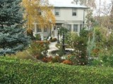 Photo of Briardale Bed & Breakfast
