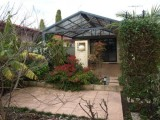Photo of Baudins of Busselton B&B