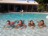 Photo of Hervey Bay Flashpackers