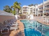 Photo of Kirra Palms Holiday Apartments