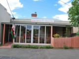 Photo of Apple Annies Bakery, Cafe and Accommodation