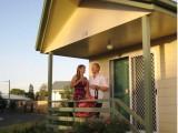 Photo of PepperTree Cabins, Kingaroy