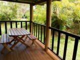 Photo of Lake Eacham Tourist Park & Cabins