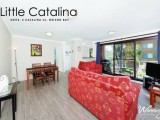 Photo of Little Catalina