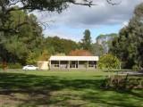 Photo of Camawald Coonawarra Cottage B&B