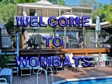 Photo of Wombats Bed & Breakfast - Apartments