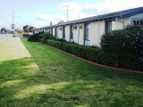 Photo of Amaroo Motel