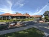 Photo of Comfort Inn Julie-Anna