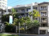 Photo of Paradis Pacifique