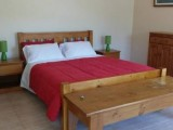 Photo of Baringa Bed & Breakfast