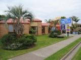 Photo of Cunningham Shore Motel