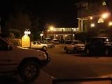 Photo of Katoomba Town Centre Motel