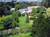 Photo of Milton Park Country House Hotel & Spa