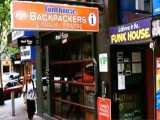Photo of Funk House Backpackers