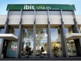 Photo of ibis Styles Sydney Lansvale