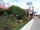 Photo of Yarragon Motel